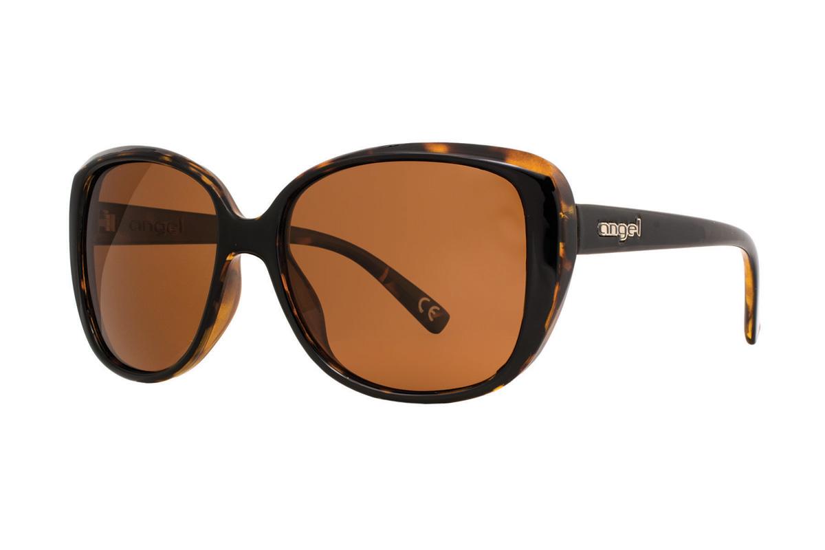 anarchy sunglasses  anarchy eyewear technology